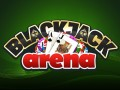 Hry Blackjack Arena
