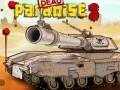 Hry Dead Paradise 3
