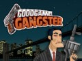 Hry GoodGame Gangster