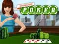 Hry GoodGame Poker