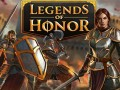 Hry Legends of Honor