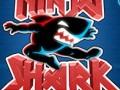 Hry Ninja Shark