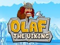 Hry Olaf the Viking