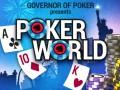 Hry Poker World