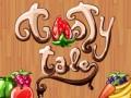 Hry Tasty Tale