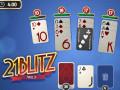 Hry 21 Blitz