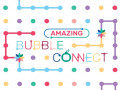 Hry Amazing Bubble Connect