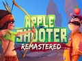 Hry Apple Shooter Remastered