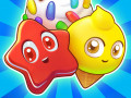 Hry Candy Riddles: Free Match 3 Puzzle