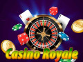 Hry Casino Royale