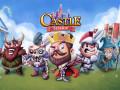Hry Castle Defense
