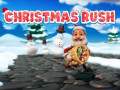 Hry Christmas Rush