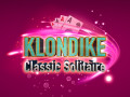 Hry Classic Klondike Solitaire Card Game