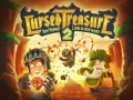 Hry Cursed Treasure 2