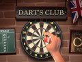 Hry Darts Club