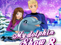 Hry Dolphin Show 8