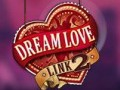 Hry Dream Love Link 2