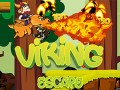Hry EG Viking Escape