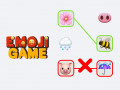 Hry Emoji Game