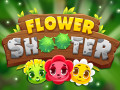 Hry Flower Shooter