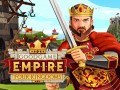 Hry GoodGame Empire