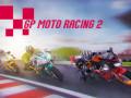 Hry GP Moto Racing 2