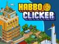 Hry Habboo Clicker