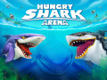 Hry Hungry Shark Arena