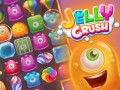 Hry Jelly Crush