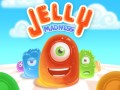 Hry Jelly Madness