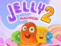 Hry Jelly Madness 2