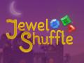 Hry Jewel Shuffle