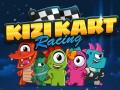 Hry Kizi Kart