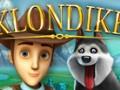 Hry Klondike