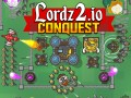 Hry Lordz2.io