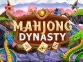 Hry Mahjong Dynasty