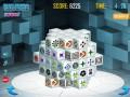 Hry Mahjongg Dimensions