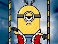Hry Minion Maker