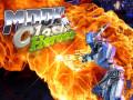 Hry Moon Clash Heroes