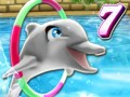 Hry My Dolphin Show 7