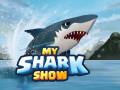 Hry My Shark Show