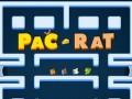Hry Pacrat