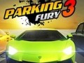 Hry Parking Fury 3