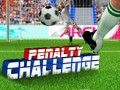 Hry Penalty Challenge