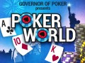 Hry Poker World