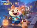 Hry Puppy Blast