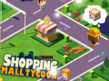 Hry Shopping Mall Tycoon
