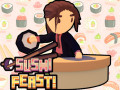 Hry Sushi Feast!
