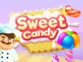Hry Sweet Candy