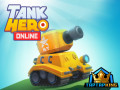 Hry Tank Hero Online